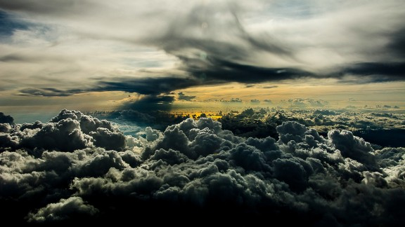 Jon Tugores, el pilot que ens ensenya el cel