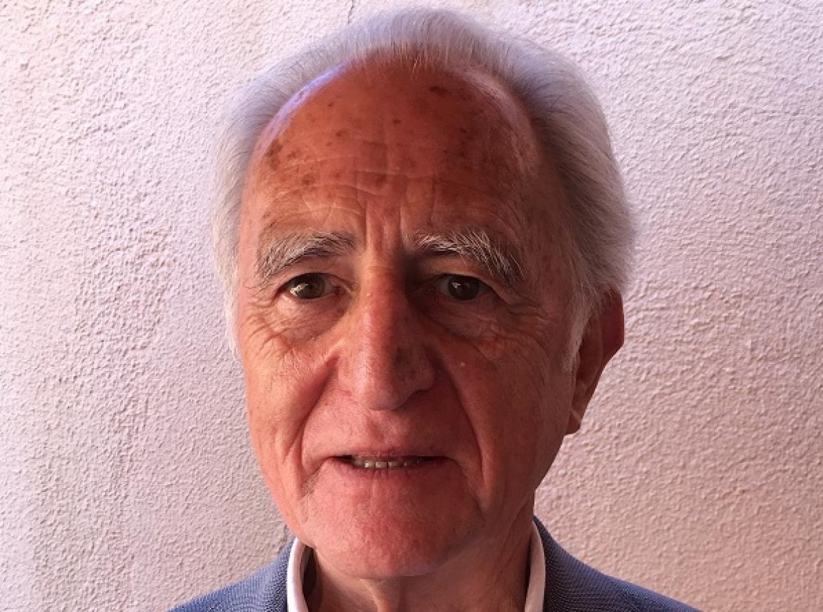 Jordi Labòria serà el nou president del Consell de Govern del CST.