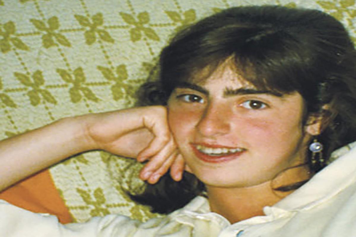 L'Helena Jubany