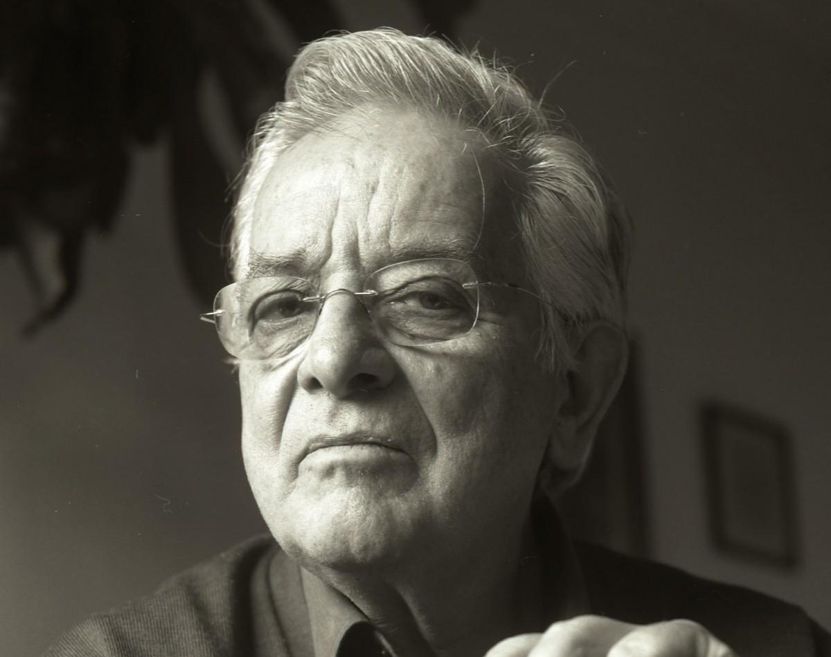 Lluís Serrahima