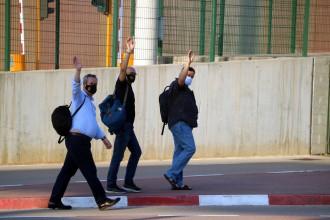 La tramitació de l'indult: claus d'una via en paral·lel a la reforma de sedició