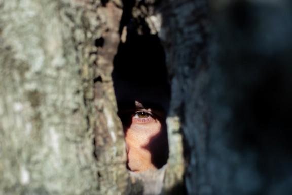 Filosofia del forat