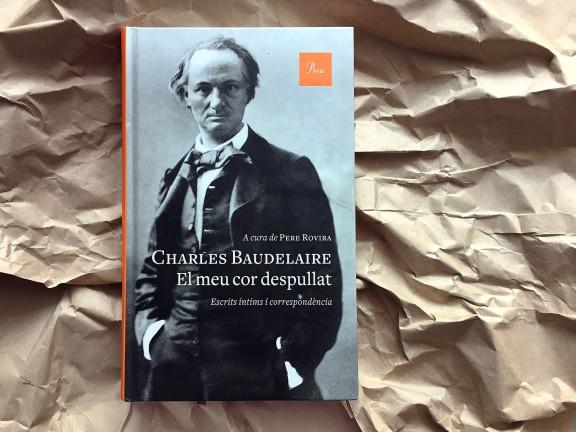 L'amor segons Baudelaire