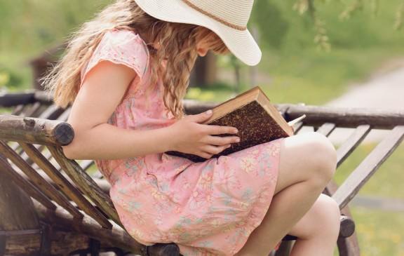 Un estiu de lectures