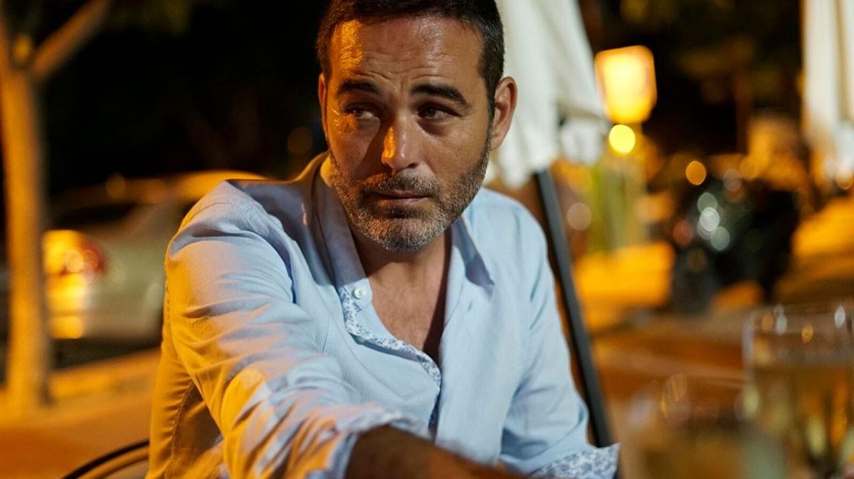 El rapitenc Vicent Fibla, director del festival Eufònic.