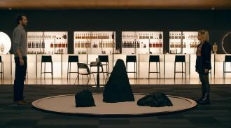 El thriller «Cosmética del enemigo», de Kike Maíllo, competirà a la Secció Oficial de Sitges