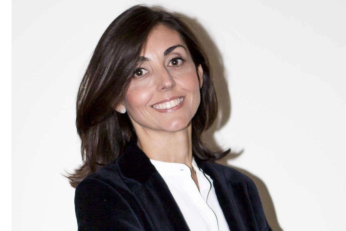 Teresa López és Enginyera Agrònoma, Llicenciada en Tecnologia d'Aliments i MBA per ESADE Business School.