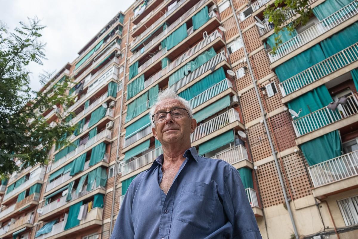 Josep Maria Monferrer