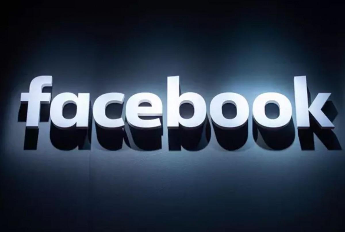 Facebook amenaça d'abandonar Europa