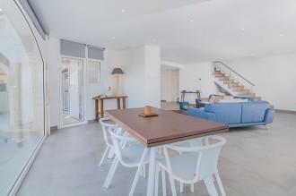 Només tres ocupacions de pisos amb veïns a Barcelona durant el 2019