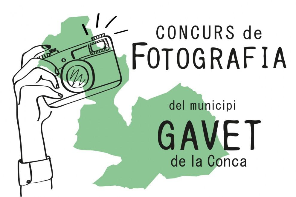Imatge promocional del concurs