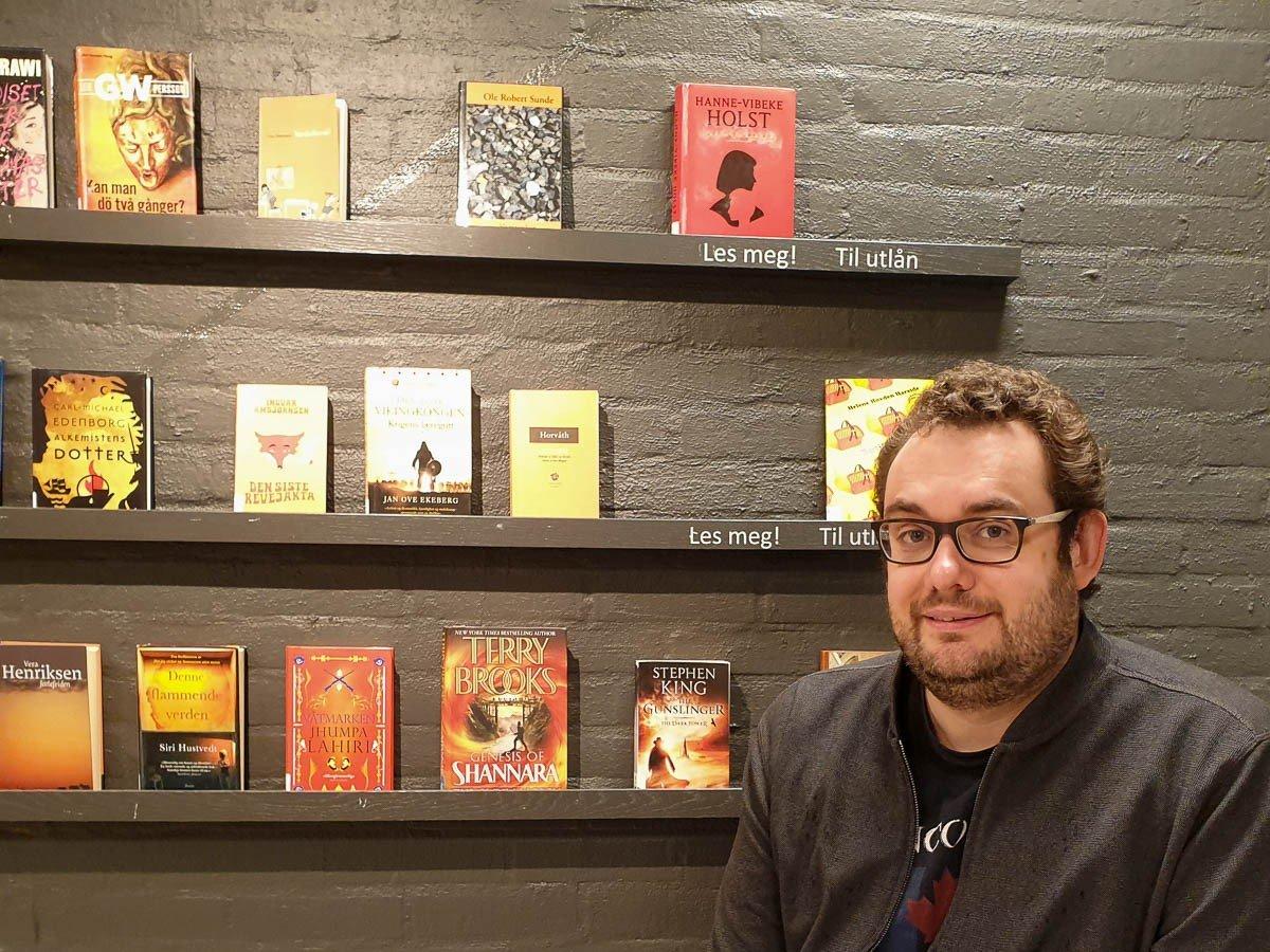 Josep Sala i Cullell, autor de
