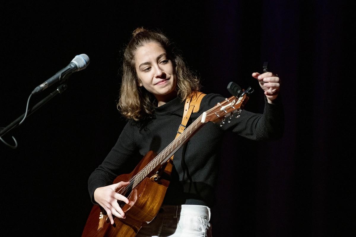 Maria Jaume