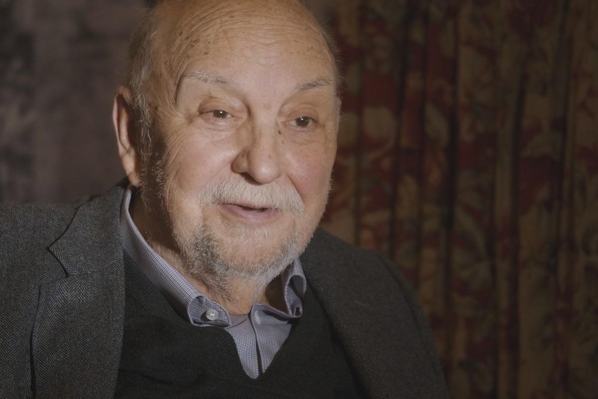 Josep Noguera Canal, historiador i estudiós de la història de Berga dels segles XIX i XX.