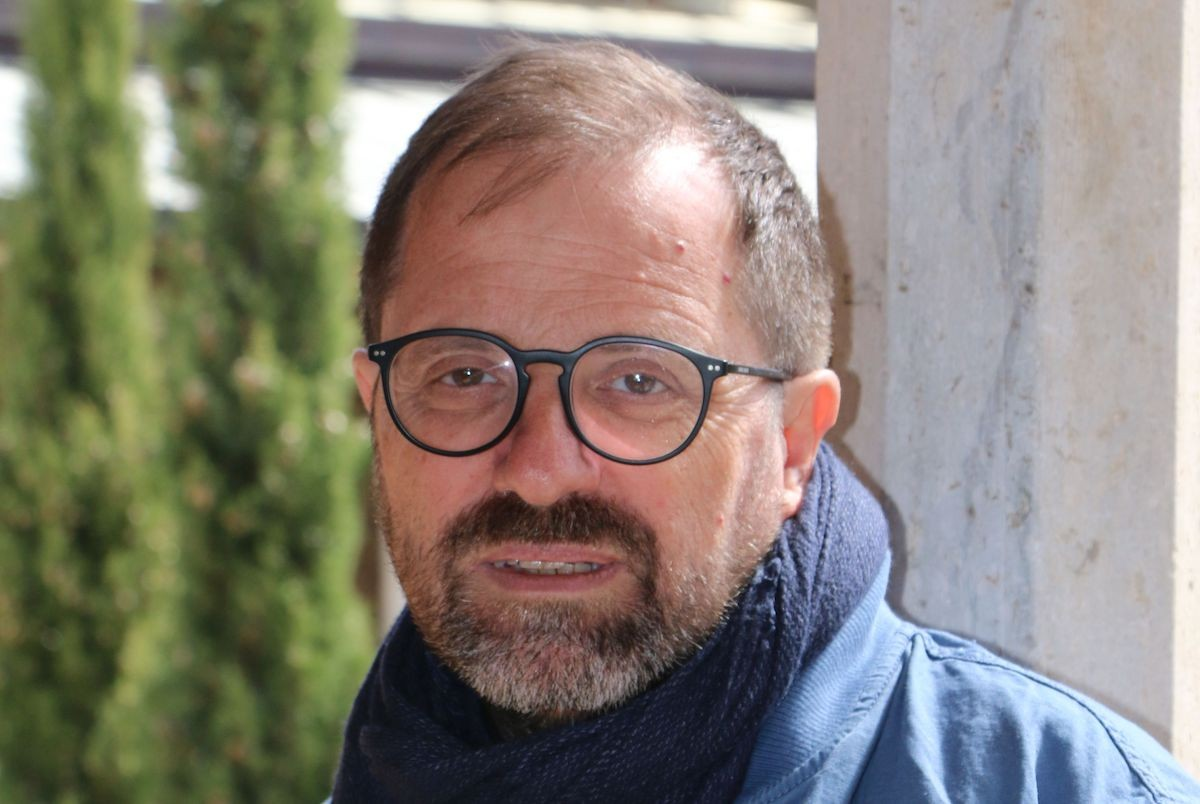 Àngel Quintana