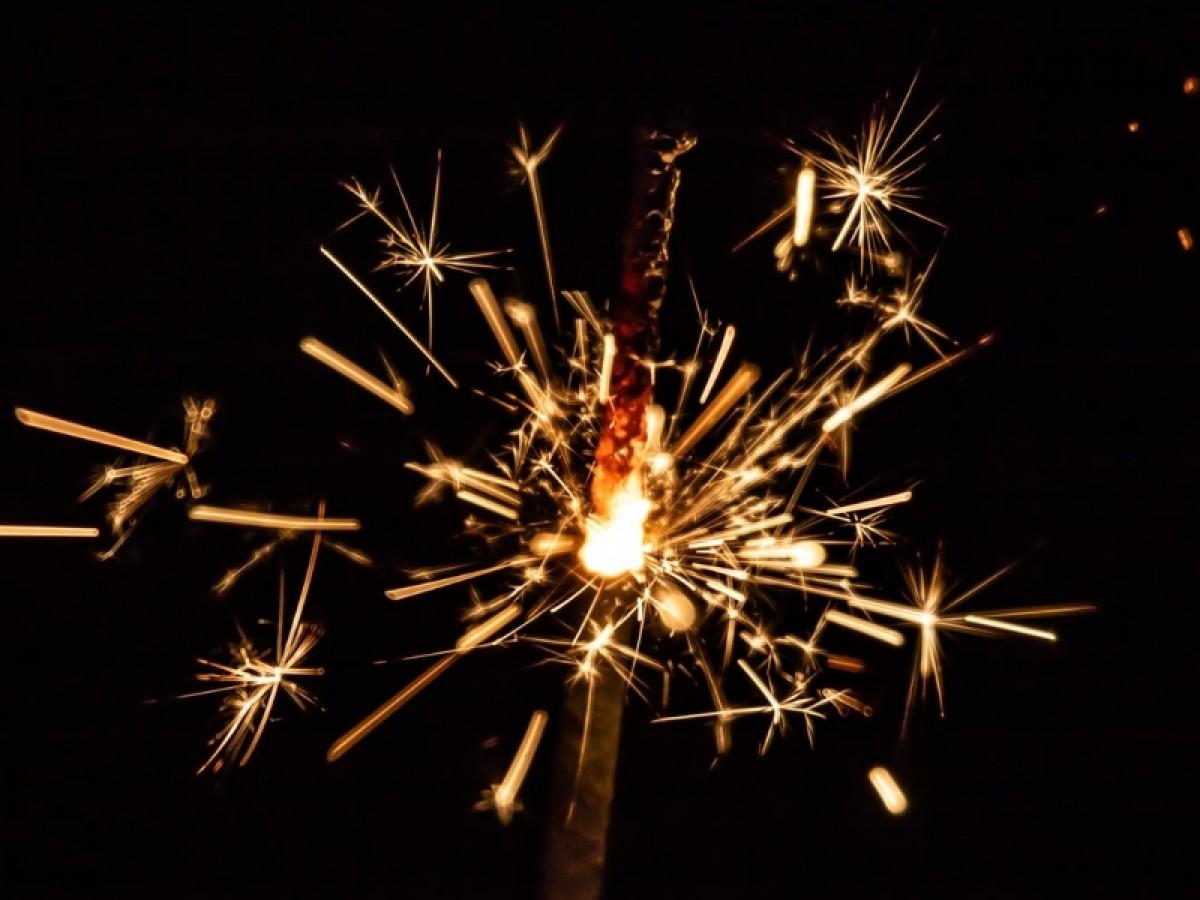 El cava, protagonista en les celebracions de Cap d'Any