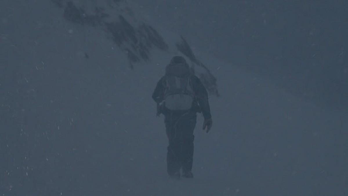 Una imatge del documental