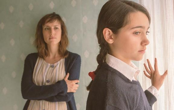 SORTEIG NacióDigital et convida a «Las niñas», el film de desembre del Cicle Gaudí