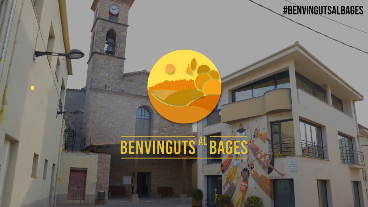 El sisè capítol de «Benvinguts al Bages» està dedicat a Fonollosa
