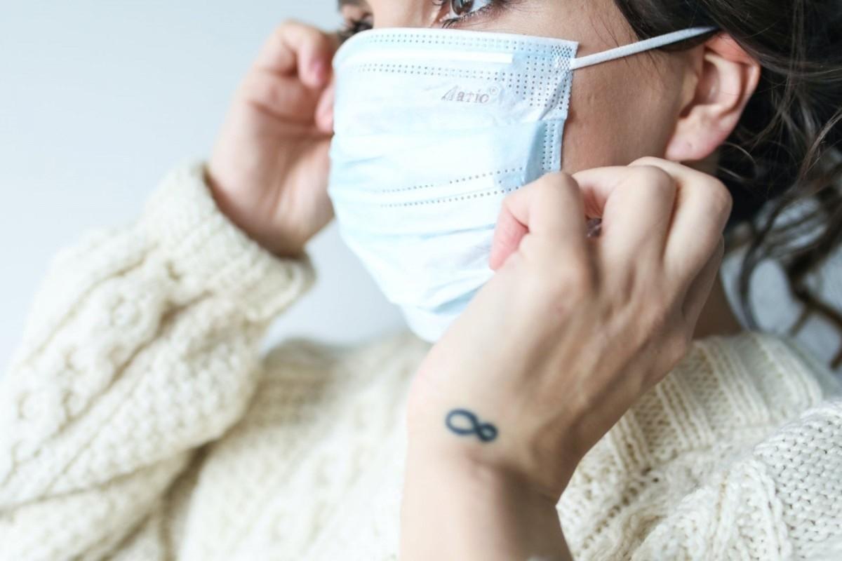 La pandèmia passarà a ser semblant a un refredat