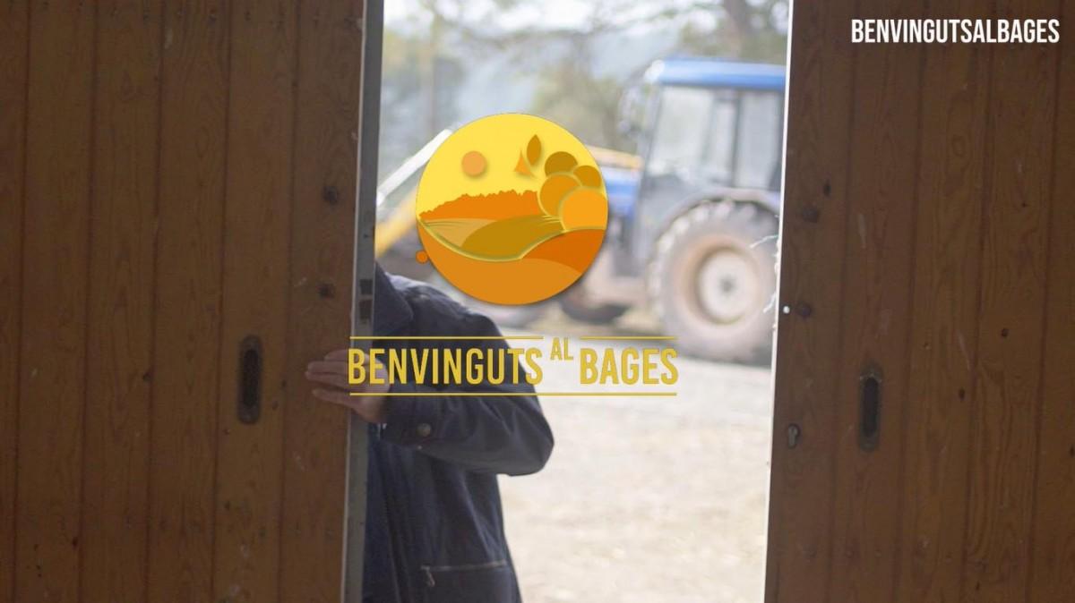 Ampans ens introdueix a l'elaboració dels formatges Muntanyola i el vi d'Urpina