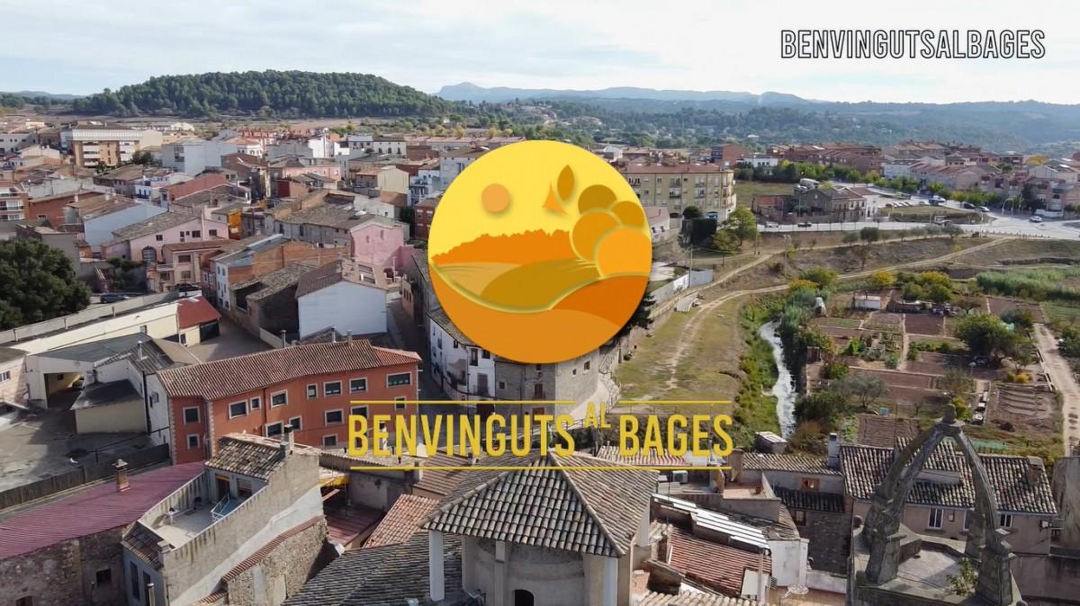 El capítol 10 de «Benvinguts al Bages» entra a Sant Fruitós de Bages