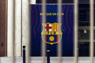 El Barça trenca el silenci després de la detenció de Bartomeu