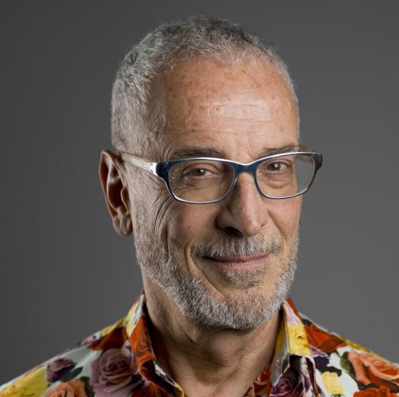 Lluís Miñarro: «Amb menys cases i menys cotxes, tens menys problemes i més temps»
