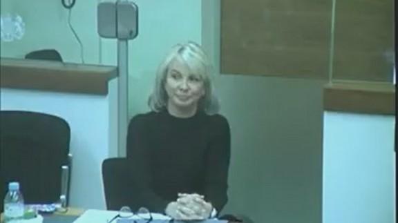 Corinna diu que es va sentir «amenaçada» pel CNI per ordre de Joan Carles I