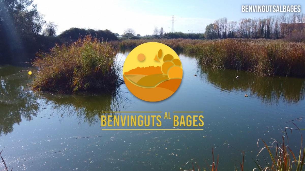 L'onzè capítol de «Benvinguts al Bages» gira a l'entorn de Santpedor