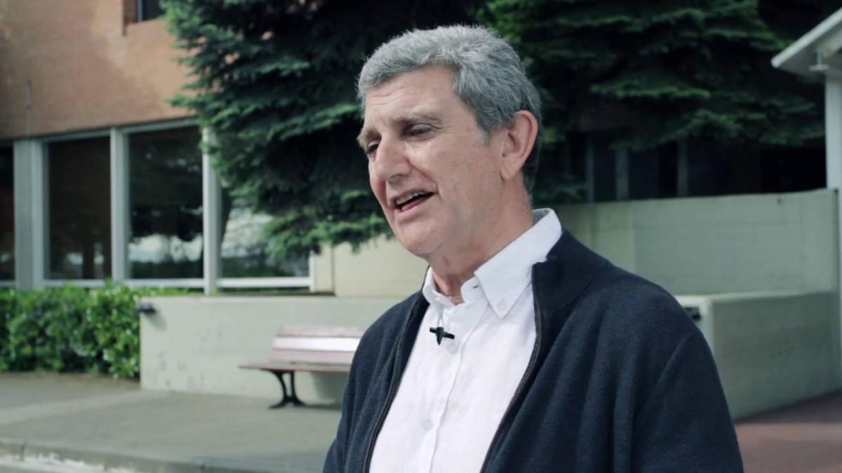 José Manuel López Tornero