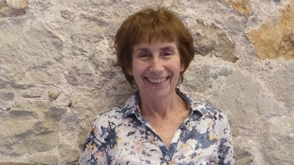 Montserrat Moreno: «Projectem en els altres allò que som o allò que faríem en el seu lloc»