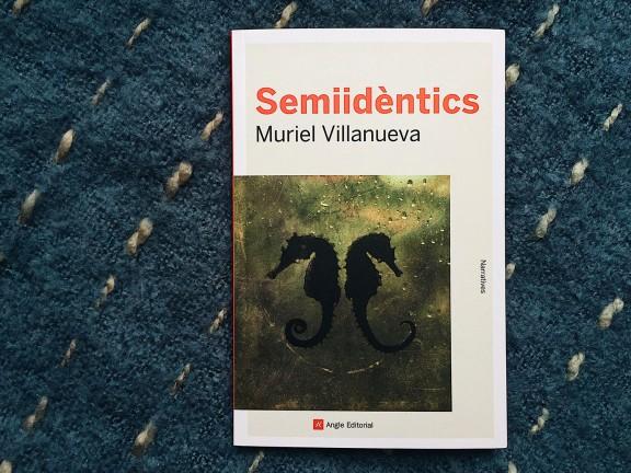 Semiidèntics
