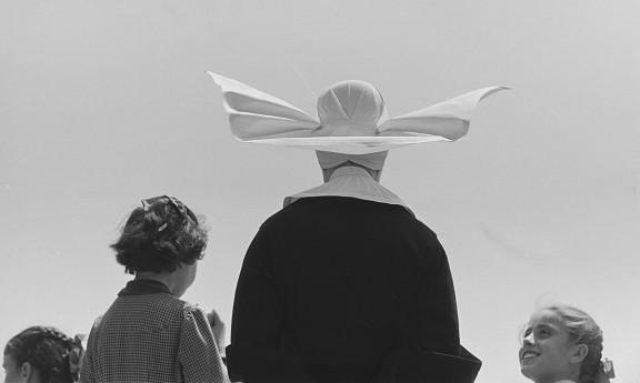 Ricard Duran, llum i equilibri