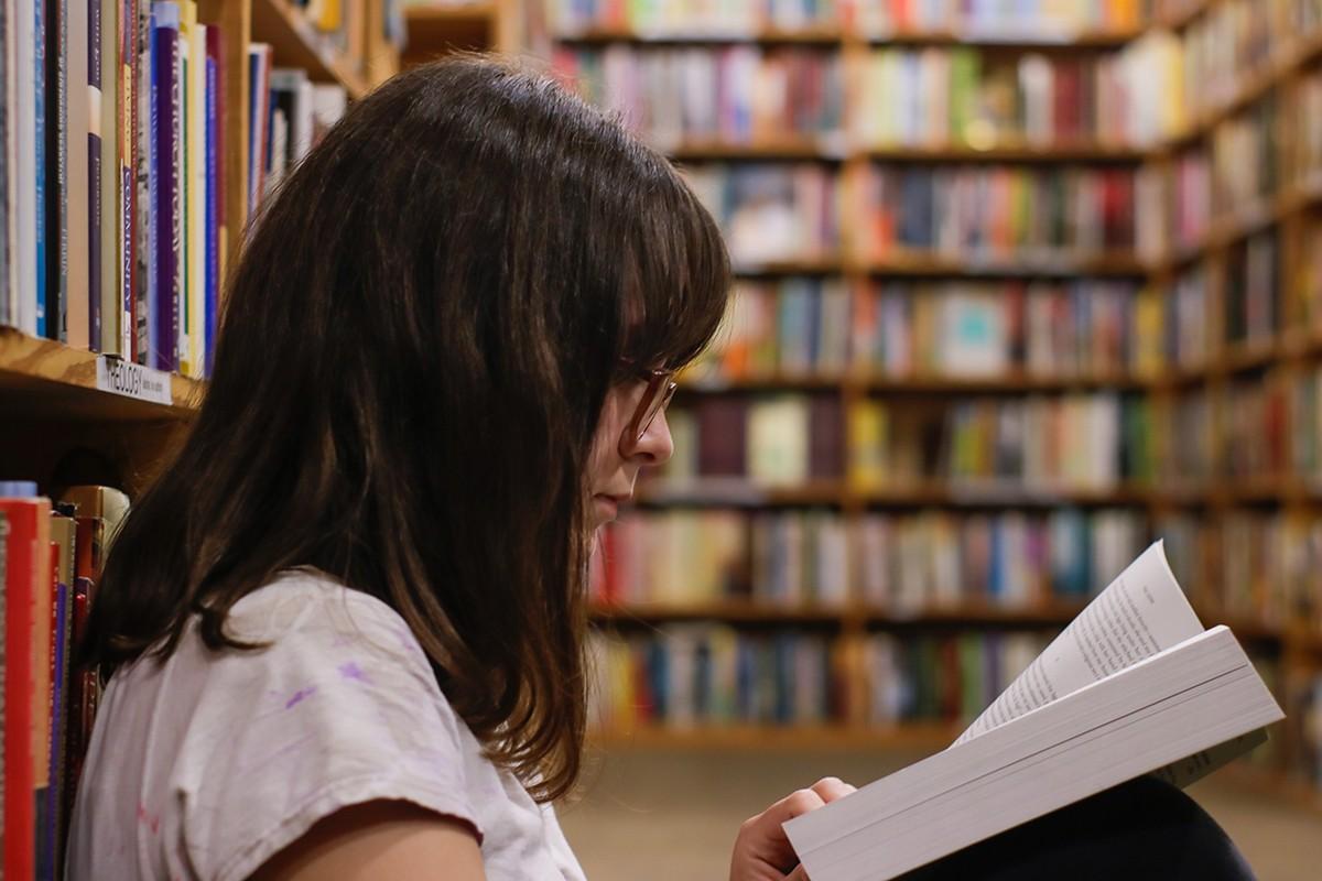 Lectures en femení