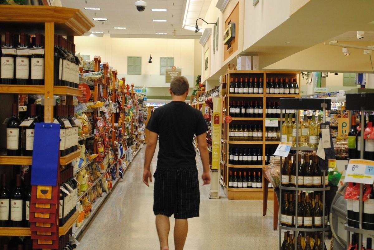 Les exportacions de vi català als Estats Units inicien un període de quatre mesos sense aranzels addicionals.
