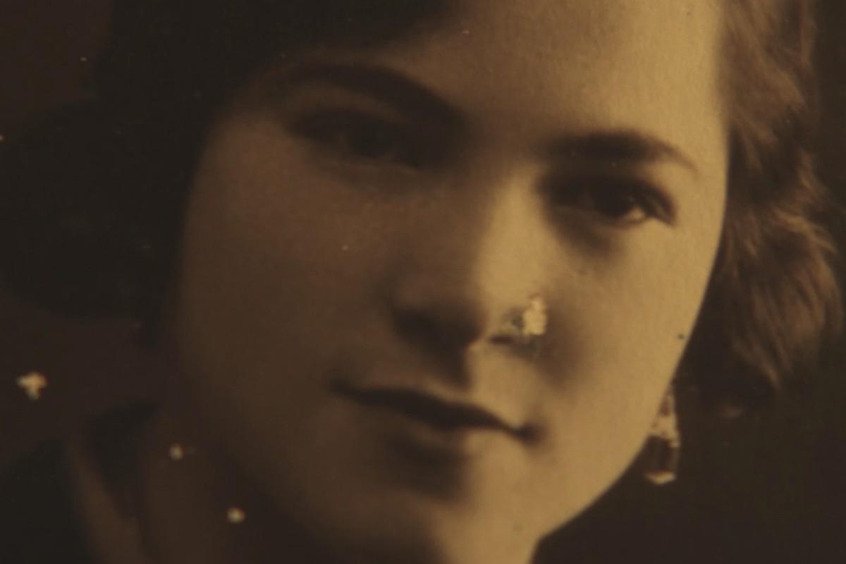 Fotograma del clip «La dona» de Pol Fuentes