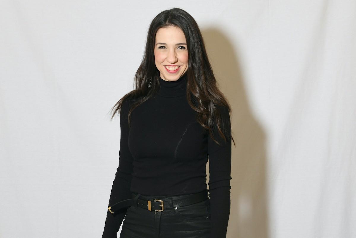 Gemma Humet