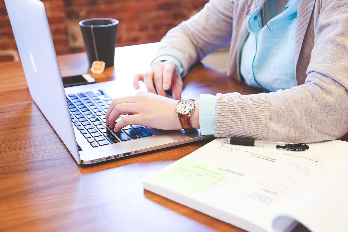 Consells per optimitzar la connexió wifi a casa
