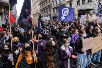 Girona, primera ciutat catalana que aprova el permís menstrual