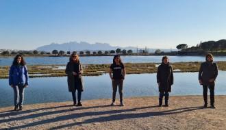 Es crea l'Associació d'Artistes Visuals de la Catalunya Central