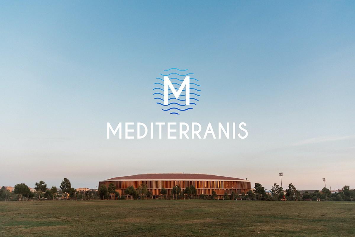 El documental Mediterranis s'estrena el pròxim dilluns.