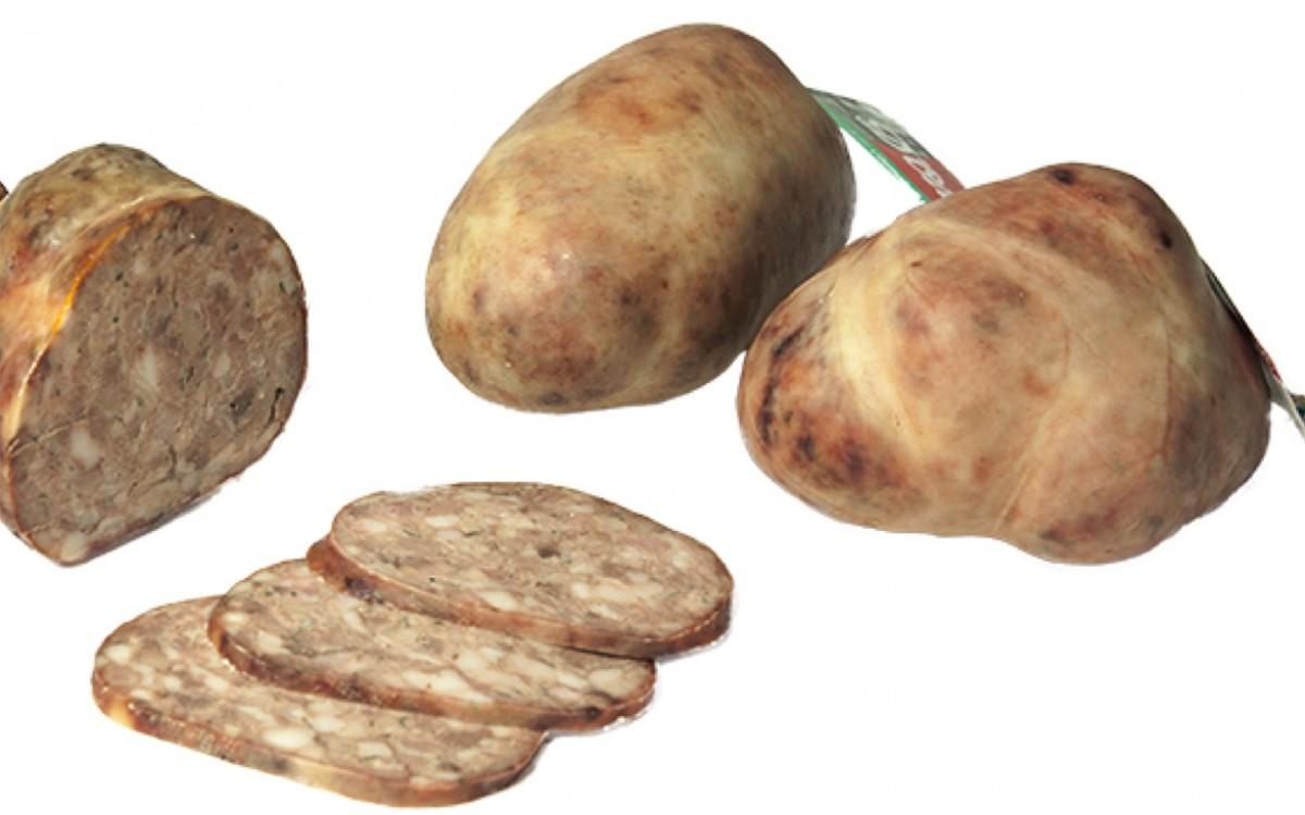 La botifarrà d'all i julivert és un dels productes contaminats pel bacteri.