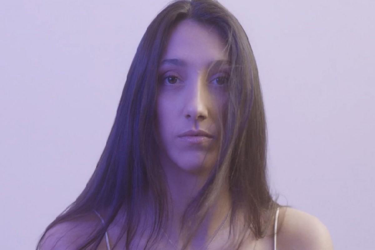 Carla López Mauri