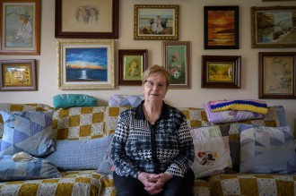 Cooperar per viure amb autonomia la jubilació
