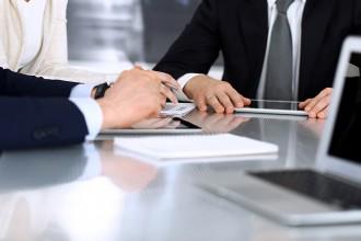 La mediació empresarial, una alternativa als tribunals que arriba per quedar-se