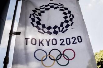 El partit del govern del Japó admet la possibilitat de cancel·lar els Jocs Olímpics