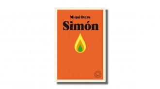 «Simón», de Miqui Otero