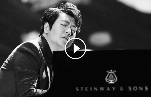 Concert per a piano de Txaikovski