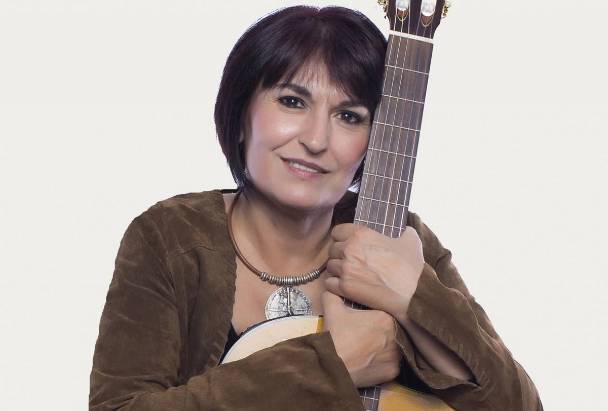 Eva Dénia